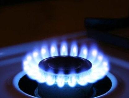 中国2000年多年前已使用天然气, 竟比西方早约14000年