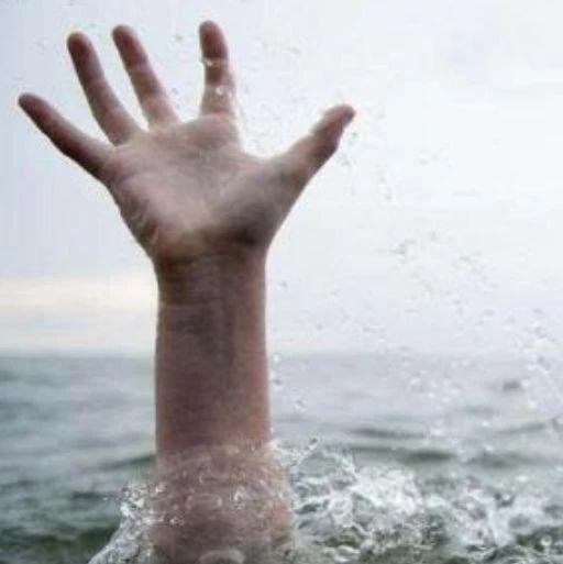 警钟常鸣!荔浦发生溺水事件,有学生身亡!警方发布通报