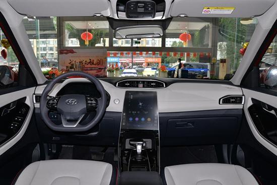 【新闻】终身免费基础保养+质保,预售7.99万起这SUV很强势!