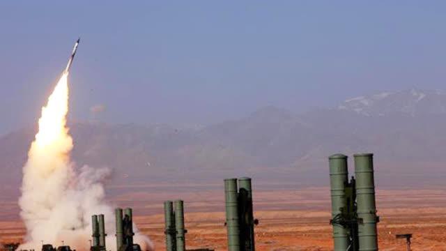 美军核武器将重返冲绳?专家:日本会抗议但终将会屈服