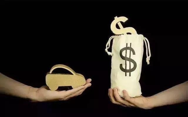 汽车保值率高=省钱?我们算完账发现真不一定!