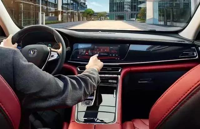 9月销量出炉!长安、奇瑞等多家车企销量猛涨,车市正在回暖?