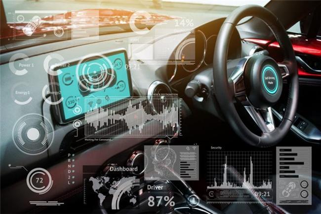 谁证明你是靠谱司机? 三种正改变汽车保险行业的技术