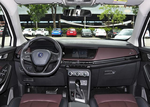 经济性好,空间大,父母一辈喜欢的三款10万左右的国产SUV