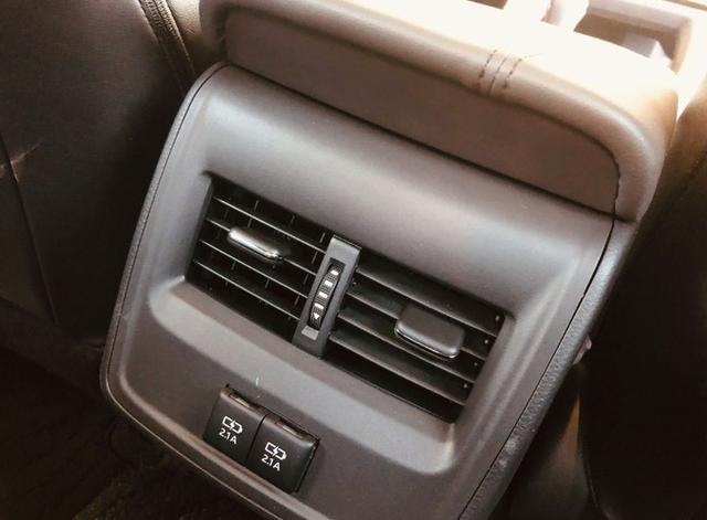 在众多B级车中,几个理由选择了丰田亚洲龙
