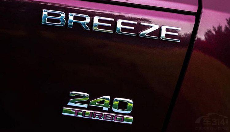 本田皓影预售18万起!能否像CR-V一样在国内混得风生水起?