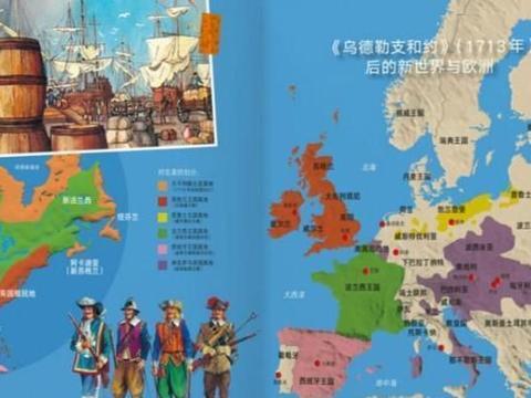 西班牙屡次索要直布罗陀,为何英国人却拒不归还