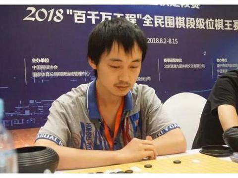 感恩回馈家乡,鄂州籍职业棋手赵威开展围棋公益爱心教育活动