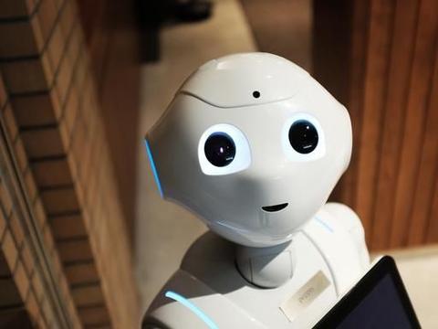 """杭州双创好项目路演:""""视比特""""机器人获新一轮千万元级战略融"""