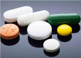 多部门联合发文 高血压糖尿病精神疾病领域优先使用基本药物