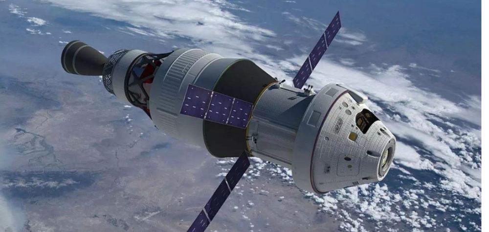 NASA最严重的一次事故,航天飞机故障致7名宇航员被高温融化