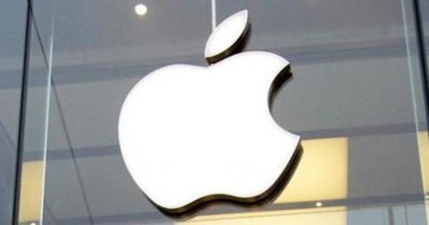 苹果宣布HomePod永久降价50美元