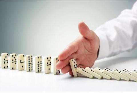印章管理员权力事项清单 如何剔除隐藏风险隐患?