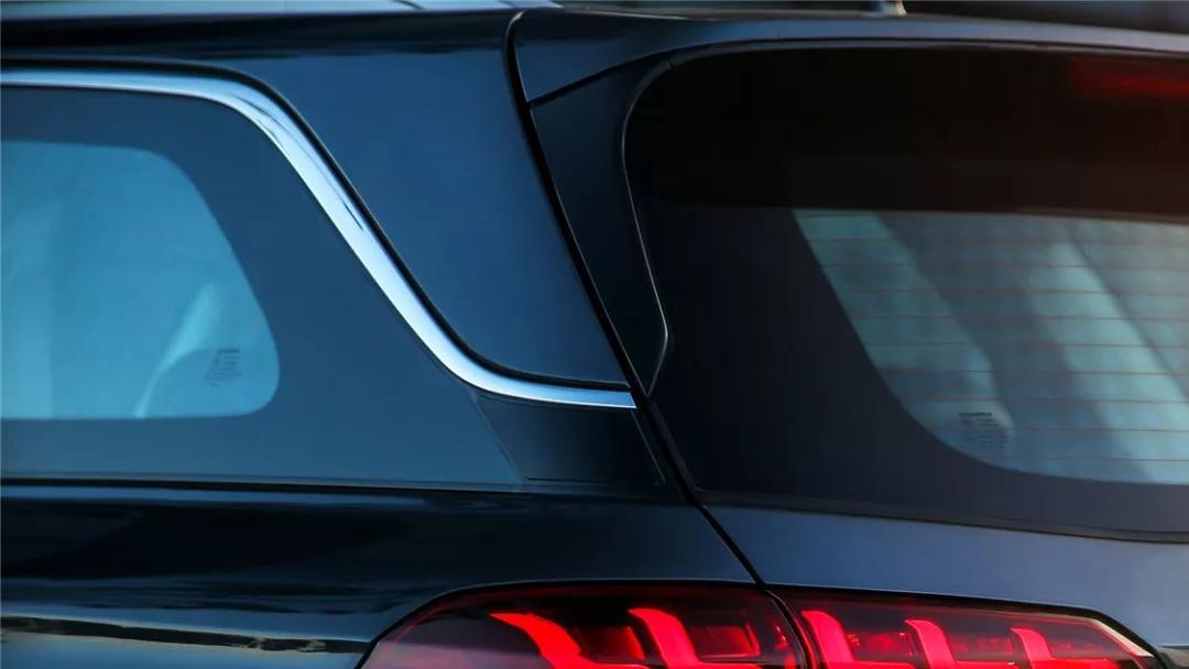 起售价不到8万元,长安欧尚X7开启预售