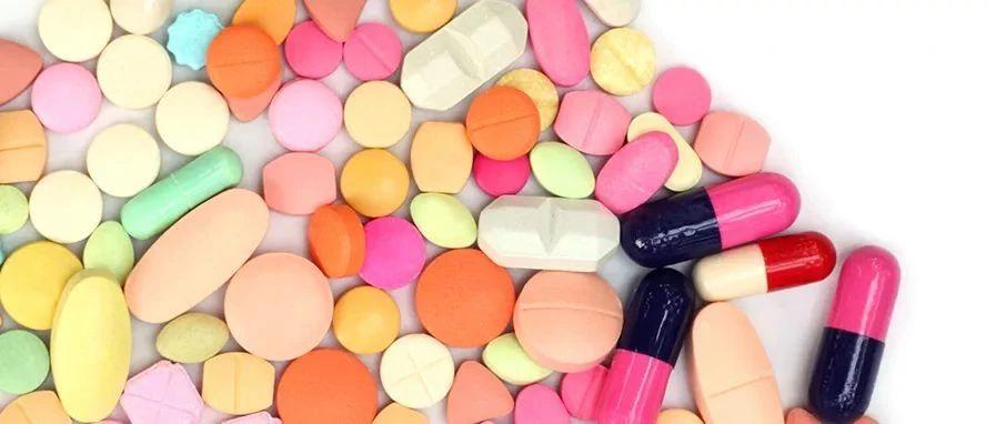 对准癌症、罕见病,第一批鼓励仿制药品目录有哪些玄机