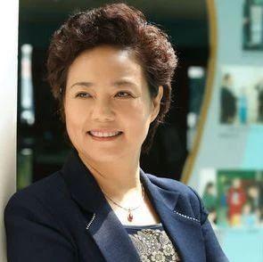 北京史家教育集团校长王欢:品牌创新铸特色
