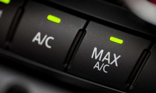 很多车主连空调都不会用,别不信,可能你也在犯错。