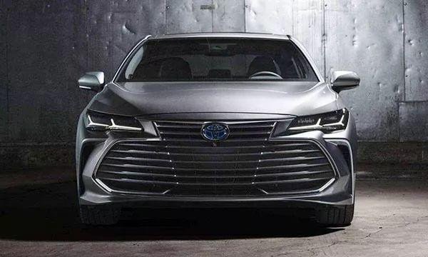 2019《消费者报告》年度十佳车型,你喜欢哪款?