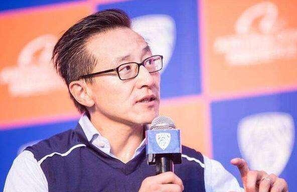 火箭队自断前程,如联盟悔改道歉,篮网或变成最受中国欢迎的球队