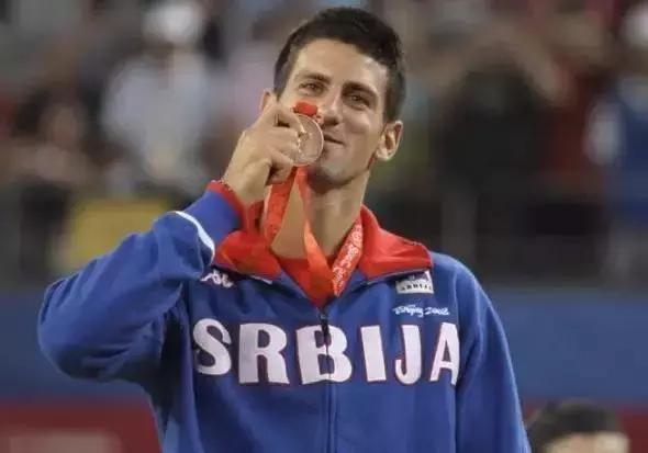 德约放话东京奥运,费德勒前景依旧不明?