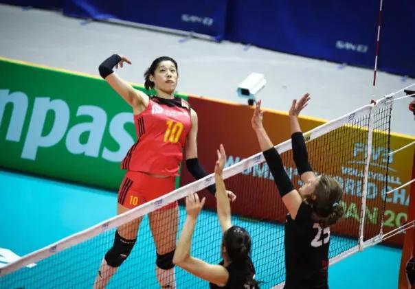东京奥运会过后,3名老将或将淡出国家队,奥运会恐成绝唱