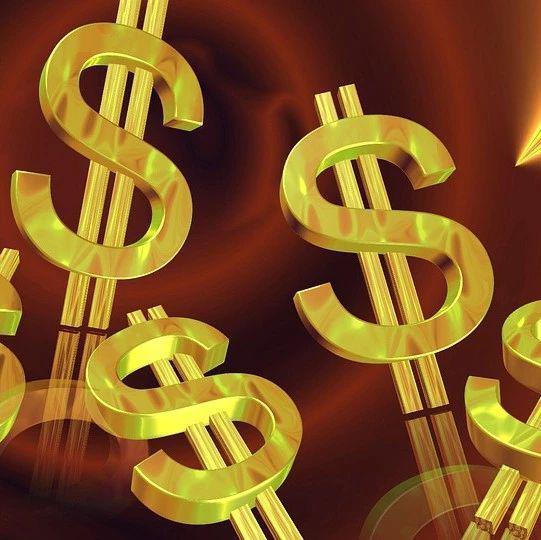 【中英文】全球债务是定时炸弹 黄金将再次成为货币