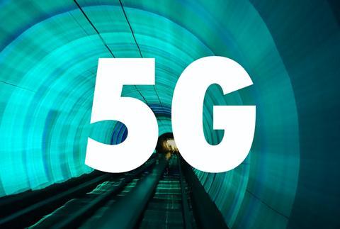 28GHz、3.5GHz频段并行 日本5G网速将超越韩国