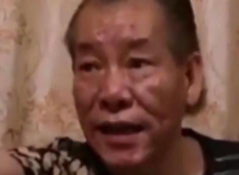 梁家辉、周星驰、刘德华纷纷为李兆基逝世感到惋惜!