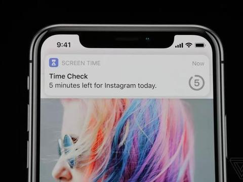 爆料成功破解iPhone11苹果iOS12系统!iPhoneX即将白菜价