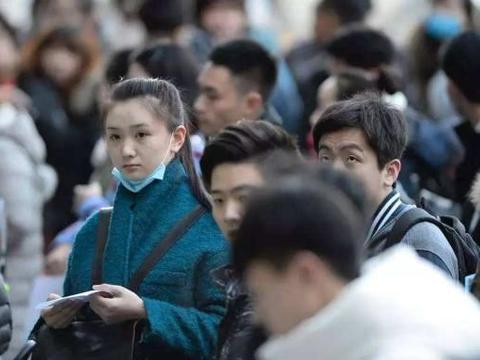 四川省2020年艺体类高考政策出炉,有4大变化!