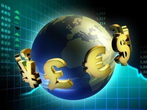 央行出手!微信、支付宝将面临最大竞争对手,数字货币迎全球化?