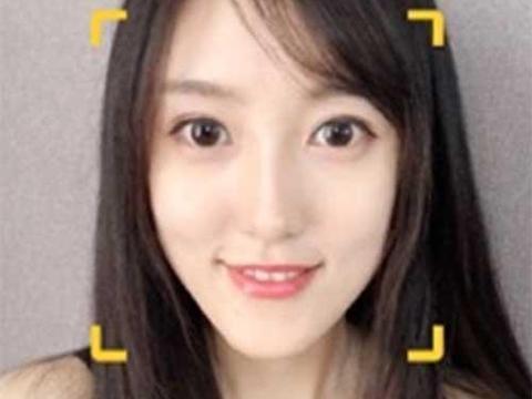 AI换脸小黄片泛滥 美国立法禁止Deepfake伪造视频