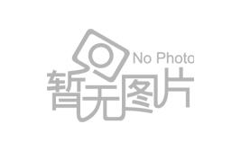 赵子琪晒出自己家豪宅,设计仿照苏州园林,装修起码花费过千万