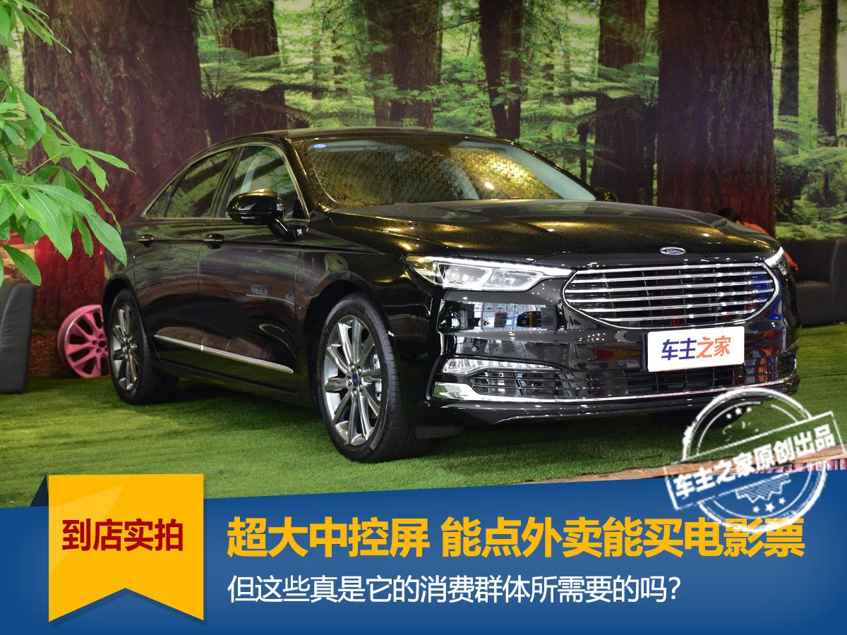 http://www.weixinrensheng.com/xingzuo/854602.html