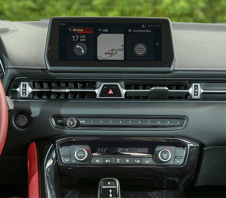 隔17年,入魔之作!试驾丰田GR Supra 3.0T Premium