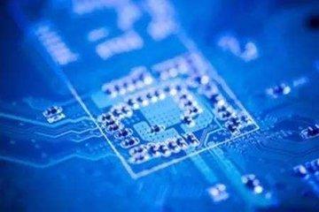 打造半导体晶体材料50亿级特色产业集群,山西新材料政策出炉