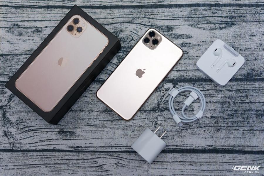 苹果申请新专利,未来苹果设备上的logo或具有消息提醒的功能