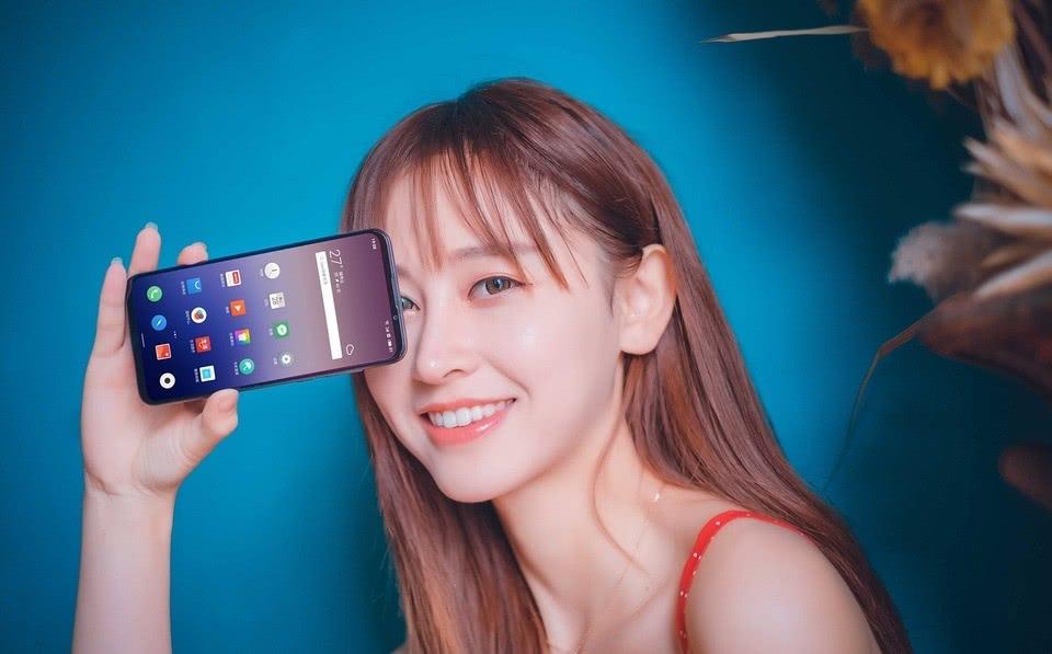 骁龙675+4800万+NFC跌至1399元,魅族良心出品!