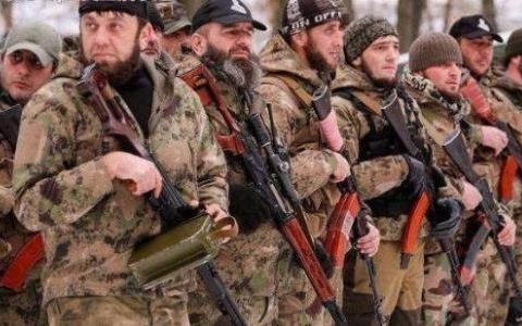 美军战场转至利比亚,俄罗斯百名雇佣兵援助,防止美特进行斩首