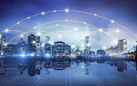 城市大脑,一场换了名字的智慧城市PR还是五十年后的人类登月?