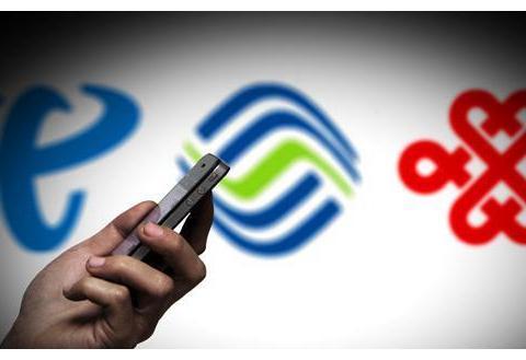 三大运营商5G预约用户数突破1000万户 移动用户占比近60%