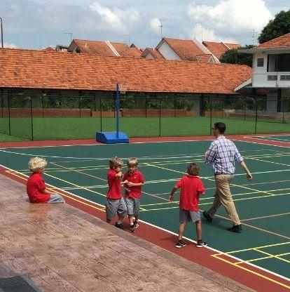 新加坡的中学的类型可不是公立私立那么简单哦!有一份新加坡种类大盘点,请你收下!