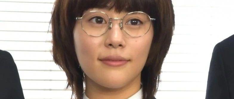 高畑充希主演《同期的小樱》第一集收视率8.1%