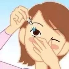 健康丨滴眼液有防腐剂,还能用吗?
