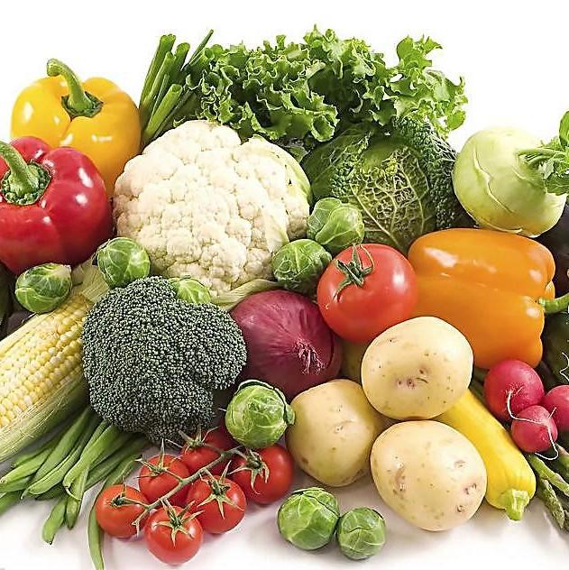 蔬菜侠获新一轮融资,洪泰基金、创势资本等参与投资