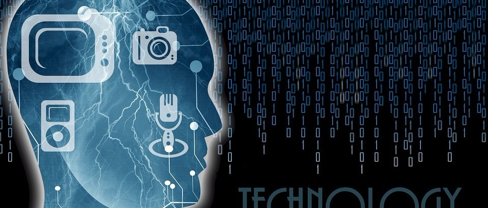 微型医疗机器人锋芒初现,从实验室走向临床的路还有多远?