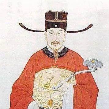 从秦朝到清朝1037位宰相,按照籍贯哪个省最多?
