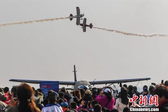 http://www.kshopfair.com/caijingjingji/298874.html