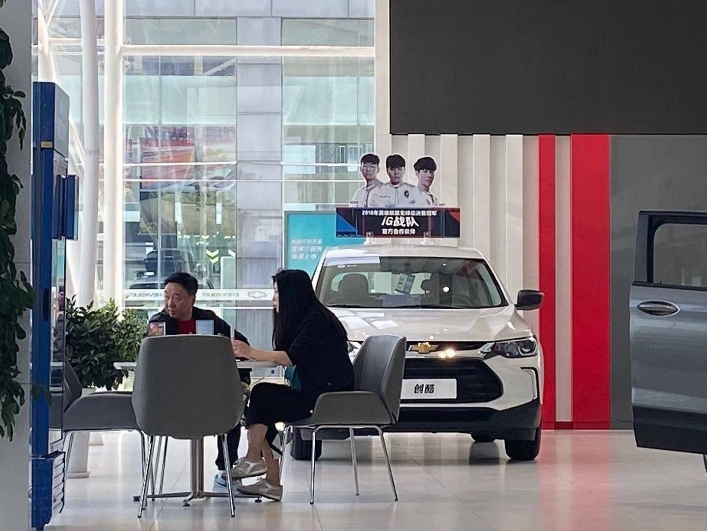 """两万优惠抢销量,小型SUV市场上的""""创酷们""""还有机会吗?"""