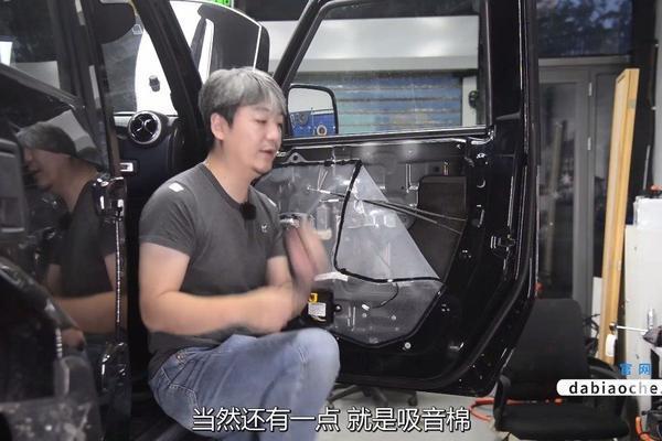 视频:如果这是你的第二辆车,仅仅当做玩具来用的话,还是可以考虑的